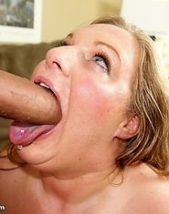 When Veronica Vaughn came to us requesting Ramon, at first I was surprised. Most chicks are scared to take his huge cock. She admitted to masturbating